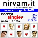 nirvam italia